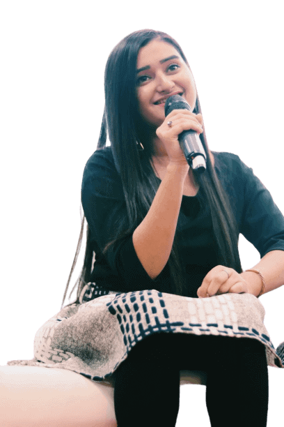 Top 15 Most Famous List of Maithili Female Singer in Mithila, Shivani Bhagat