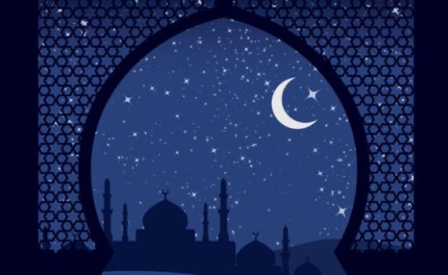 Ramadan Mubarak Ramadan Kareem Ilovemuslims Net