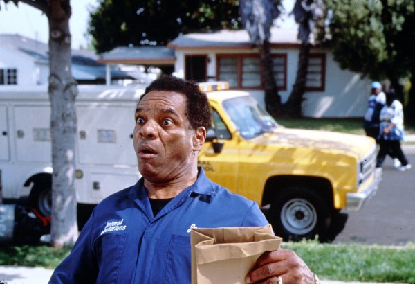 20 John Witherspoon Meme Bathroom Pictures And Ideas On Meta Networks