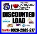 Buy Discounted Load - Smart Globe Sun TNT TM