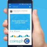 Coins.ph Review – Earn Money using Coins.ph