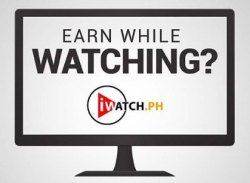 How to Start your iWatchPH Business?