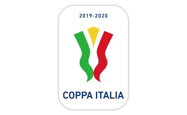 Calendario Serie A 2019 2020 Tutte Le Partite Del Nuovo