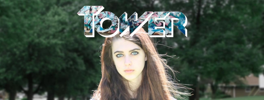 Introducing … Tower