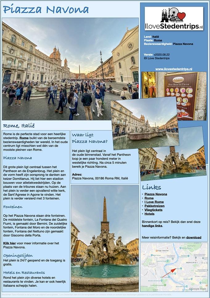 Piazza-Navona-screenshot