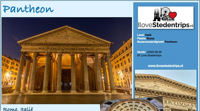 Rome-Pantheon-featured