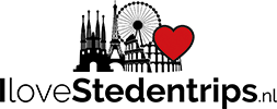 iLoveStedentrips-logo-website