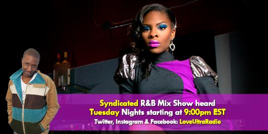 ils-Listen-Live-LoveUltraRadio-