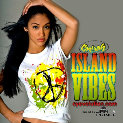 Island Vibes 5