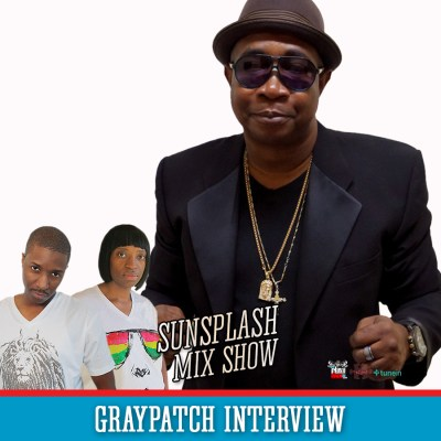Listen Full Interview