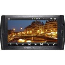 Archos - Archos 7 Home tablet 3