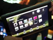 Acer Iconia Tab A500 : Fiche Technique Complète 4
