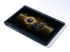 Acer Iconia Tab W500 : Fiche Technique Complète 2