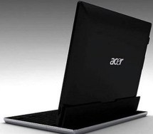 Acer Iconia Tab W500 : Fiche Technique Complète 4