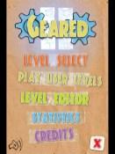 Geared 2 sur iPad : faites tourner vos méninges ! 3
