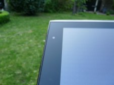 Test et Avis Acer Iconia Tab A500 3