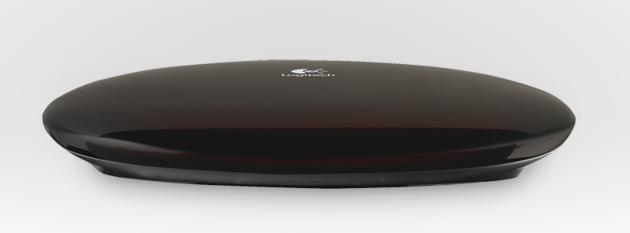 Logitech Harmony Link : votre tablette tactile en télécommande universelle 4