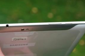 Test complet de la tablette Samsung Galaxy Tab 10.1 6