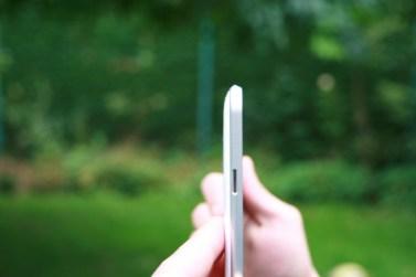 Test complet de la tablette Samsung Galaxy Tab 10.1 15