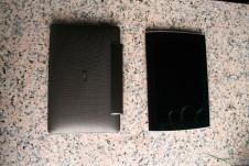 Test complet de la tablette Asus Eee Pad Slider SL101 22