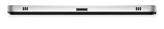 HP Slate 2 : HP garde une présence sur les tablettes tactiles destinées au marché professionnel 6