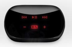 Logitech Mini Boombox : une enceinte Bluetooth portable pour tablette tactile 7