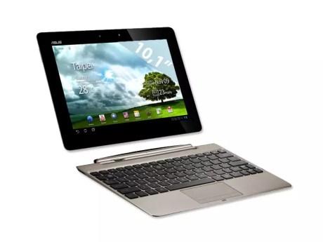 La Asus Eee Pad Prime en pré-commande chez RueDuCommerce.com 1