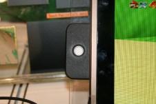 CES 2012 : Prototype ELAN Microelectronics propose un joystick pour tablette tactile Smart 3D force sensor 3