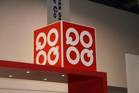 Tablette QOOQ : buzz de la tablette Made In France au CES de Las Vegas ! 1