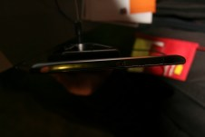 Tablette Acer Iconia Tab A510 : quelques photos lors du CES 2012 3