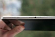 Test complet de la tablette Samsung Galaxy Tab 8.9 6