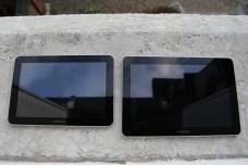 Test complet de la tablette Samsung Galaxy Tab 8.9 14