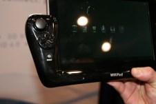 WikiPad : la tablette tactile 3D sans lunettes sous Android ICS en images et vidéo au CES 3