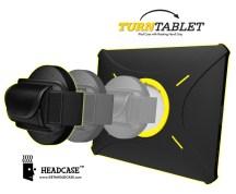 CES 2012 : Turn Tablet Headcase pour iPad 1 et iPad 2 7
