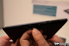 Fujitsu Stylistic M532 Media Tablet : Une tablette Android 4 dédiée aux professionnels 7