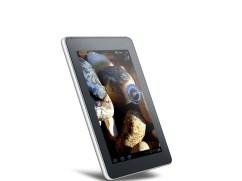 "Tablette tactile : Orange lance la tablette ""Tahiti"" en partenariat avec Huawei 2"