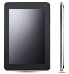 "Tablette tactile : Orange lance la tablette ""Tahiti"" en partenariat avec Huawei 3"