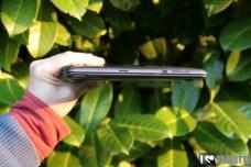 Test et avis de la tablette Asus Transformer Prime 21