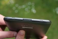 Test complet de la tablette Samsung Galaxy Tab 2 7 pouces 8