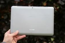 Test complet de la tablette Samsung Galaxy Tab 2 10.1 35
