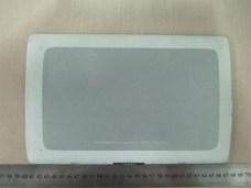 Tablette Archos Gen 101 XS : premières photos et caractéristiques techniques 2
