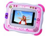 Vtech Storio 2 : la tablette tactile éducative pour les juniors arrive à 99€ 7