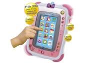 Vtech Storio 2 : la tablette tactile éducative pour les juniors arrive à 99€ 6