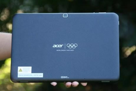 Test complet de la tablette Acer Iconia Tab A510 10