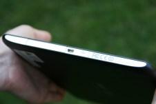 Test complet de la tablette Acer Iconia Tab A510 14