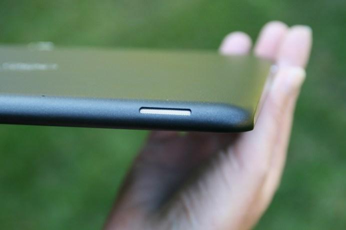 Test complet de la tablette Acer Iconia Tab A510 13