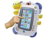 Vtech Storio 2 : la tablette tactile éducative pour les juniors arrive à 99€ 4