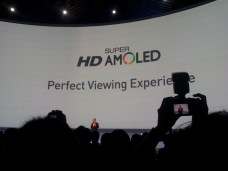 Samsung Galaxy Note 2 : présentation et prise en main en exclu ! 4