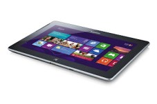 Samsung ATIV Tab : une nouvelle tablette tactile sous Windows 8 RT 6