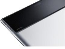 XPERIA Tablet : de nouvelles images de la tablette Sony XPERIA 4